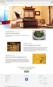Homeopathy-FirstChrome