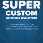 book-cover–web