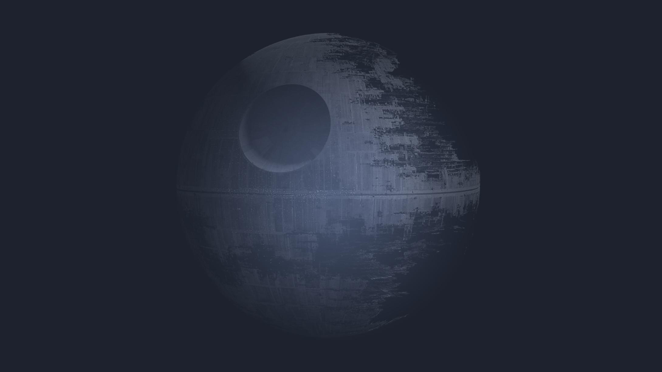 Death-Star-fade