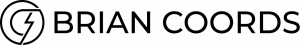 brian-coords-logo-black